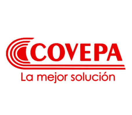 COVEPA