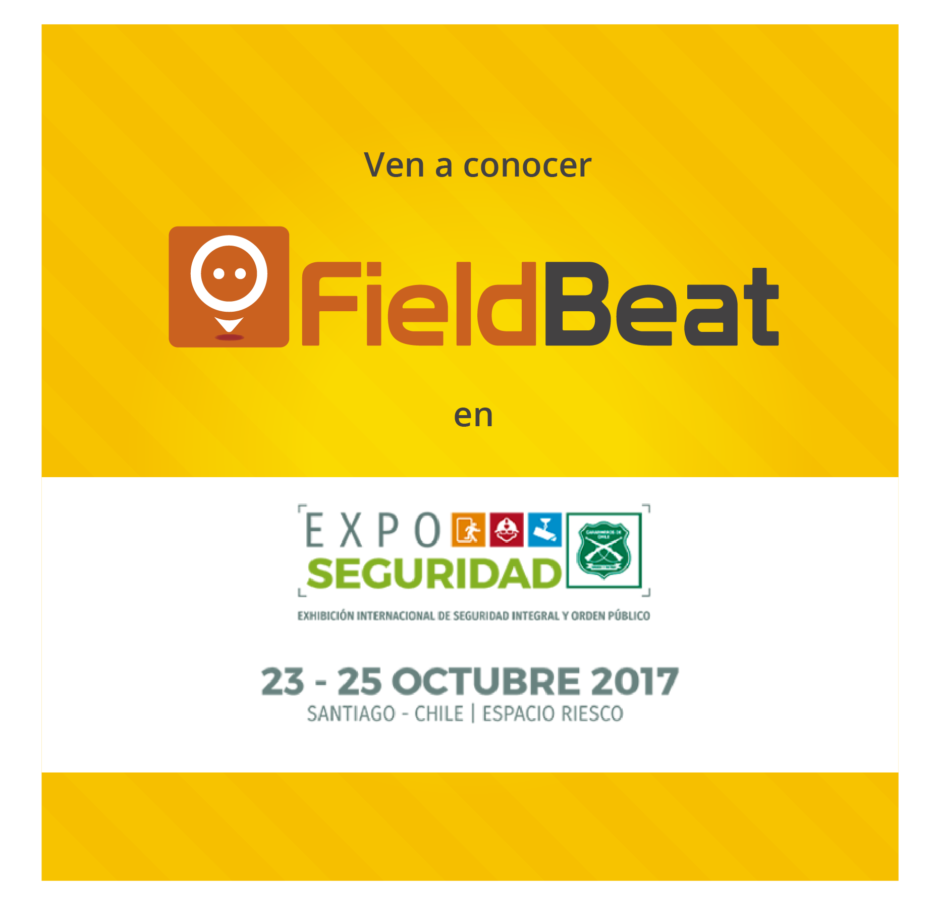 Fieldbeat Exposeg 01